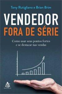 VENDEDOR_FORA_DE_SERIE