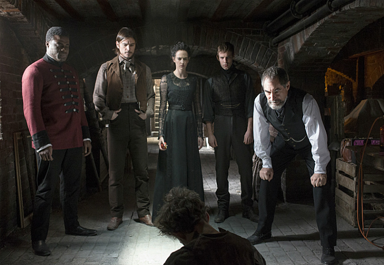 penny_dreadful_1