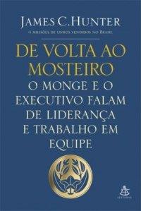 DE_VOLTA_AO_MOSTEIR