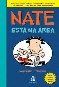 NATE_ESTA_NA_AREA