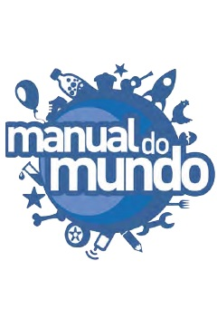 manualdomundo
