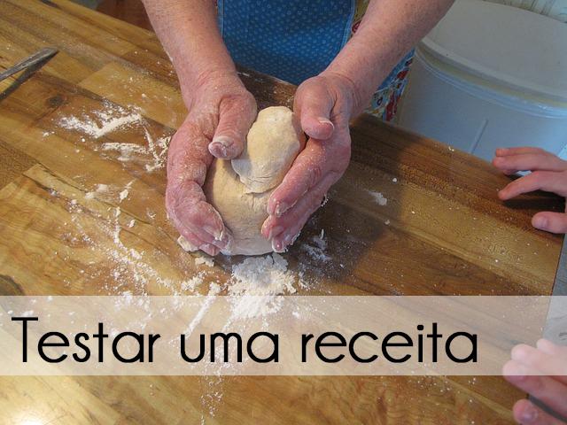 polypop-cozinhar