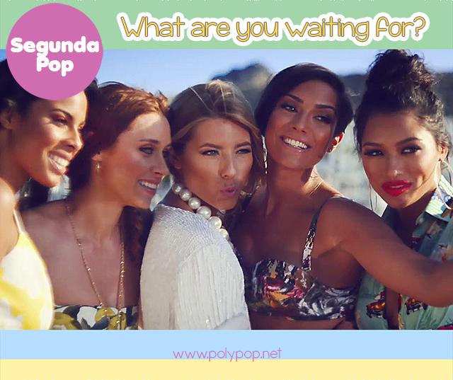 polypop-segundapop-thesats-waywf