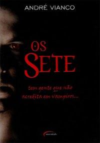 OS_SETE