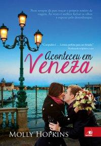 ACONTECEU_EM_VENEZA