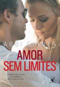 AMOR_SEM_LIMITES