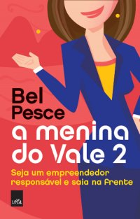 A_MENINA_DO_VALE_2
