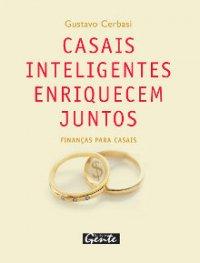 CASAIS_INTELIGENTES_INRIQUECEM_JUNTOS