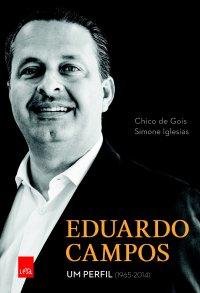 EDUARDO_CAMPOS