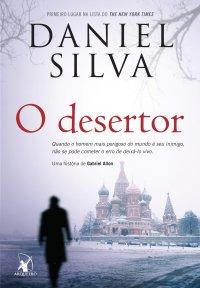 O_DESERTOR