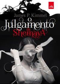 O_JULGAMENTO_DE_SHEMAYA