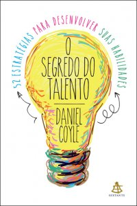 O_SEGREDO_DO_TALENTO