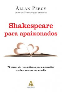 SHAKESPEARE_PARA_APAIXONADOS