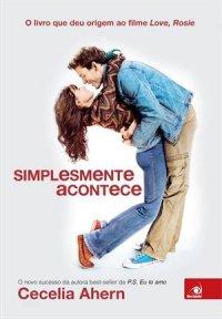 SIMPLESMENTE_ACONTECE