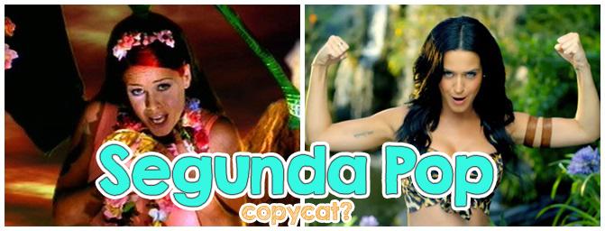 polypop-copycat