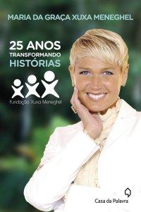 25_ANOS_TRANSFORMANDO_HISTO