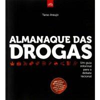ALMANAQUE_DAS_DROGAs
