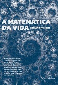 A_MATEMATICA_DA_VIDA