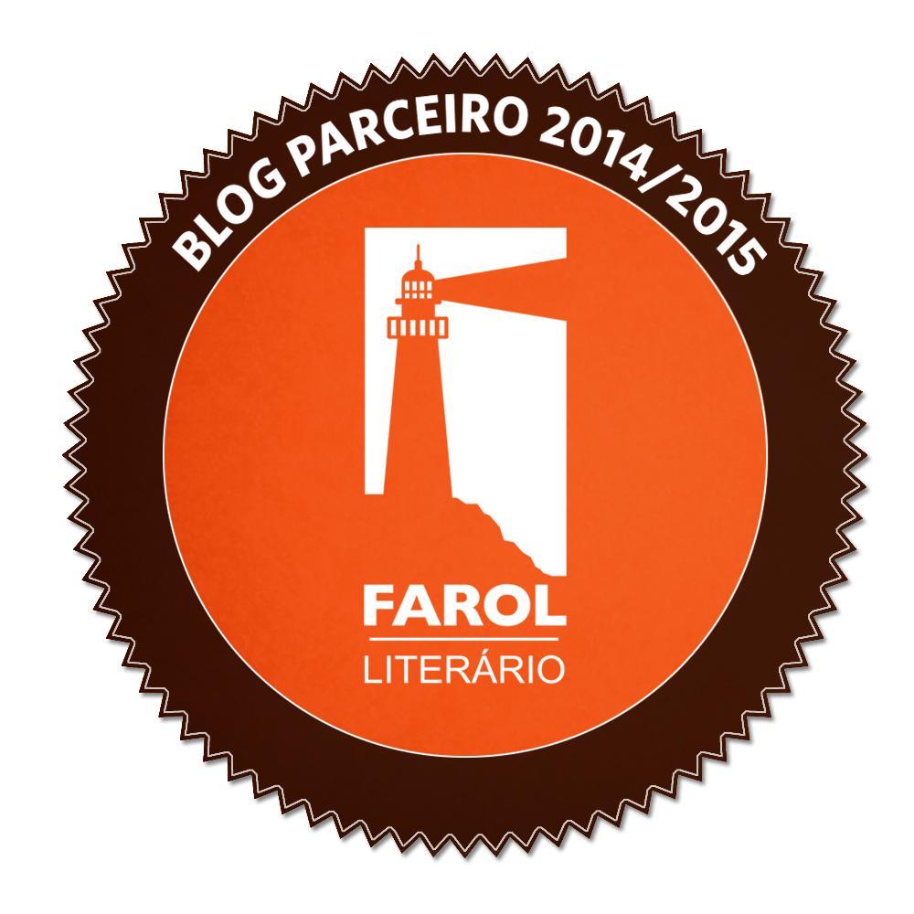 SELO-BLOG-PARCEIRO20142015