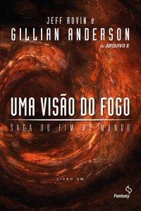 UMA_VISAO_DO_FOGO