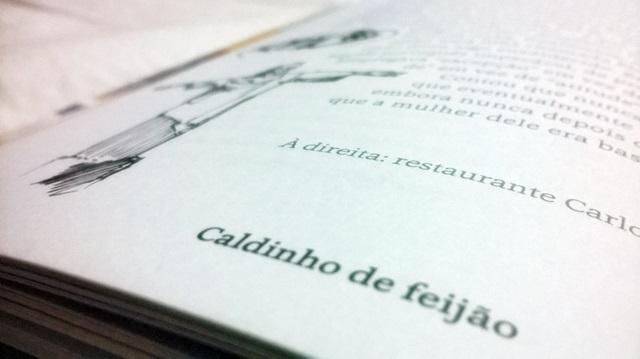 carlota3