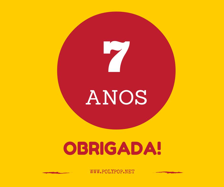 7 (1)