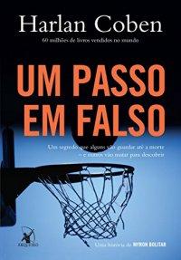 UM_PASSO_EM_FALSO