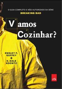VAMOS_COZINAR_