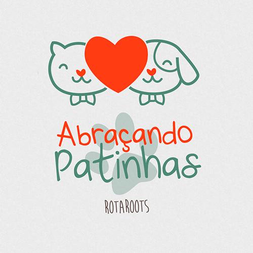 patinhas_ipad12