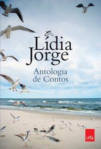 ANTOLOGIA_DE_CONTOS