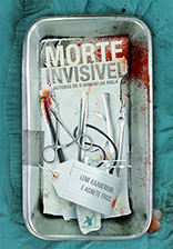 Morte_invisivel