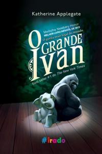 O_GRANDE_IVAN_1414586558B