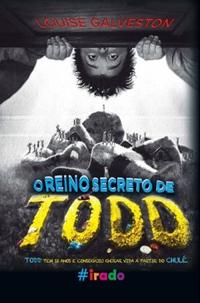 O_REINO_SECRETO_DE_TODD
