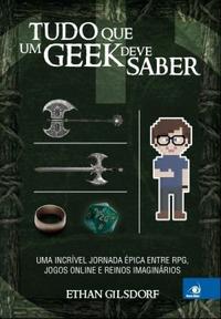TUDO_QUE_UM_GEEK_DEVE_SABER