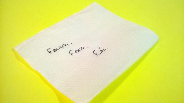 Cartas de amor para Emma