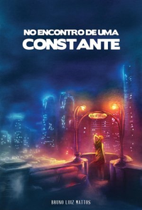 NO_ENCONTRO_DE_UMA_CONSTANTE