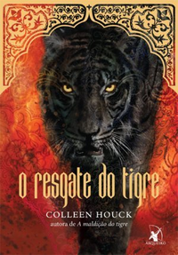 O_RESGATE_DO_TIGRE