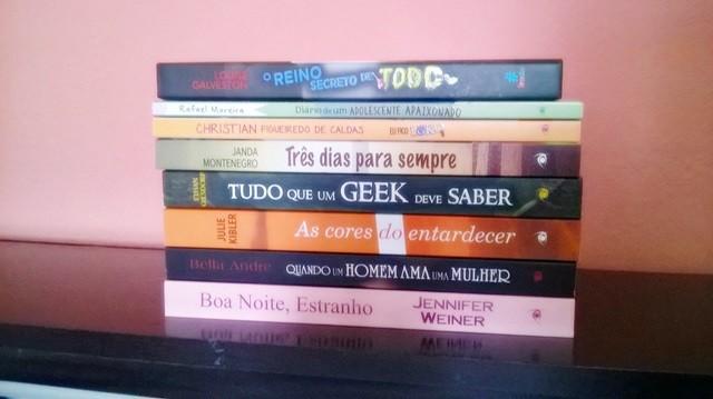livros_novo_conceito