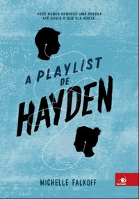 A_PLAYLIST_DE_HAYDEN