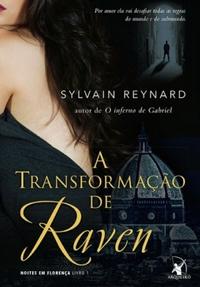 A_TRANSFORMACAO_DE_RAVEN