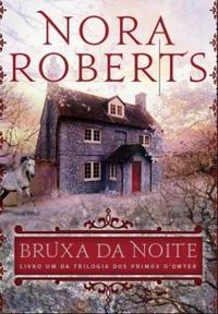 BRUXA_DA_NOITE
