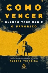 COMO_VENCER_QUANDO_VOCE_NAO