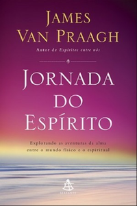 JORNADA_DO_ESPIRITO