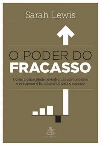 O_PODER_DO_FRACASSO