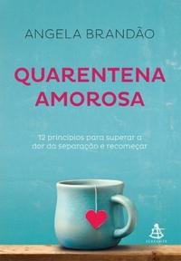 QUARENTENA_AMOROSA