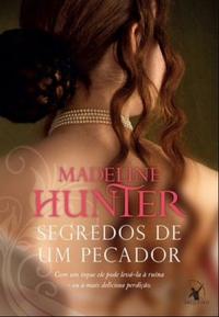 SEGREDOS_DE_UM_PECADOR