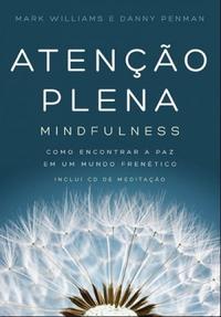 ATENCAO_PLENA