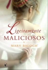 LIGEIRAMENTE_MALICIOSOS