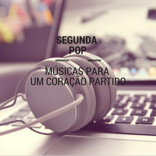 musicas_para_um_coracao_partido_polypop