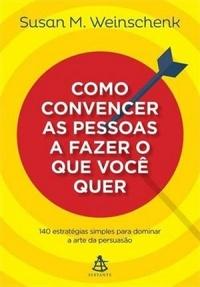 COMO_CONVENCER_AS_PESSOAS